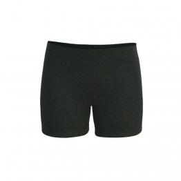 Hetta WB09 Панталоны женские